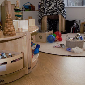 shooting-stars-bromsgrove-nursery