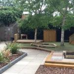 Stourbridge Nursery
