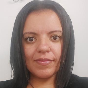 Tasha Hewitt
