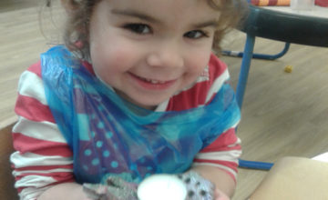 During the last two weeks the Pre-School children have experienced various activities inspired by Diwali and celebrating the