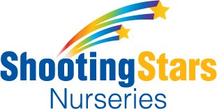 COVID-19 Safety Measures at Shooting Stars Nurseries