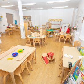 _04_5908a Preschool-min