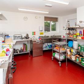 _04_5965a kitchen