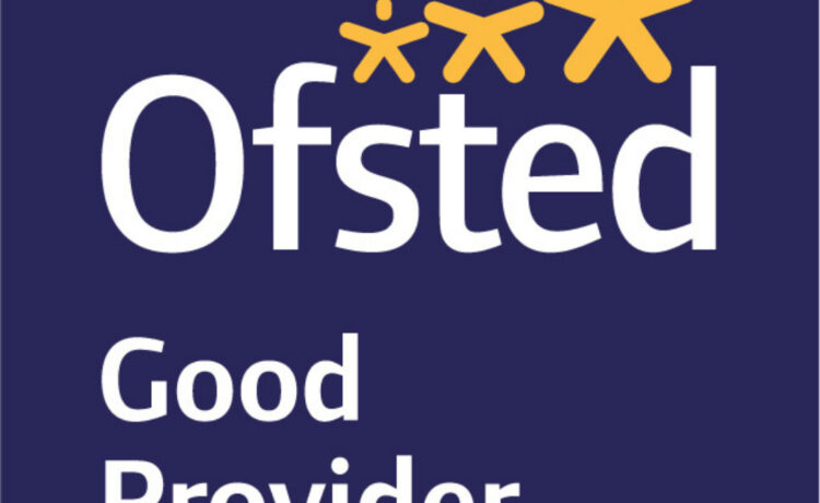 Gloucester – Our Ofsted report is now live